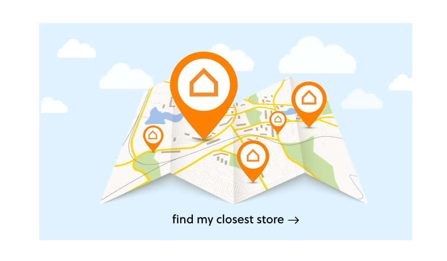 closest store image